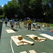 Yawkey-Club-of-Roxbury-Playground-Build-Roxbury-Massachusetts-036