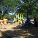 Patterson-Park-Playground-Build-Akron-Ohio-033