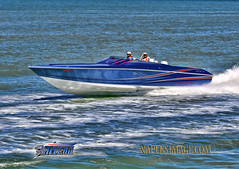 FMO4211_1096 (jay2boat) Tags: boat offshore powerboat boatracing ftmyersoffshore naplesimage