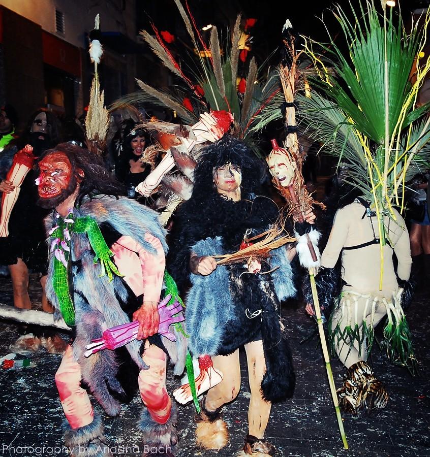 CarnavalSitges2011  (35)