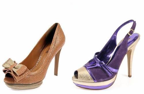 sapatos beira rio 2011