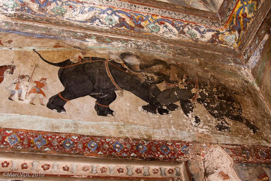 Rajasthan 2010 - Voyage au pays des Maharadjas - 2ème Partie 5598400831_de61f945e6_o