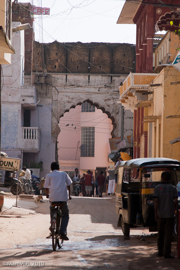 Rajasthan 2010 - Voyage au pays des Maharadjas - 2ème Partie 5598967652_6e35b6bc7e_o