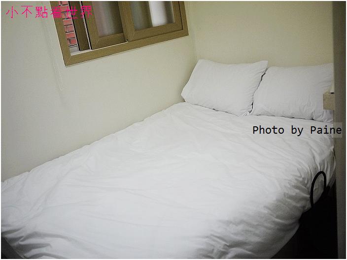 東大門2C Hostel (12).jpg