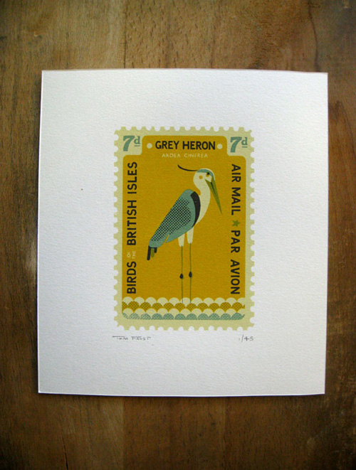heron-stamp