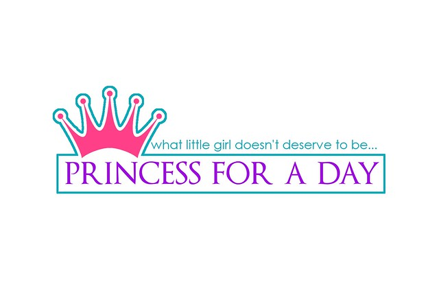 princess for a day B