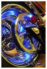 bike72