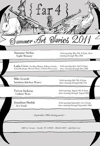 summerartseries2011card