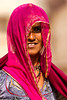 An Indian Portrait (Popeyee) Tags: portrait woman india colour lady canon photo village dress image indian traditional picture colourful rajasthan nationalgeographic rajasthani dupatta lpclothing