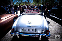 """Oldtimers @ Belgrade • <a style=""""font-size:0.8em;"""" href=""""http://www.flickr.com/photos/54523206@N03/5604689828/"""" target=""""_blank"""">View on Flickr</a>"""