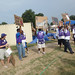 Bethune-Recreation-Center-Playground-Build-Indianola-Mississippi-041