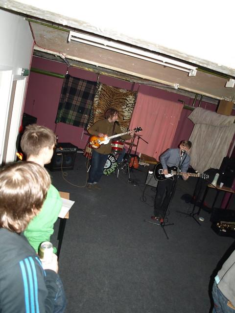prv_party (29)