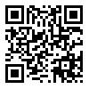 《我们的皮革婚》二维码网址