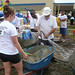 East-Belleville-Center-Playground-Build-Belleville-Illinois-027