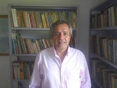 Heitor Scalambrini Costa