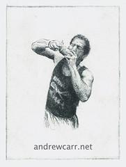 06 Shotgun (The Real Andrew Carr) Tags: beer etching tag parties prints tagyoureit beerpong kegstand iceluge photoalbum facebook edward40hands beerfunnel fratlife popasquat shottie