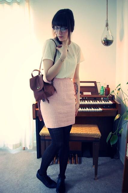 spring pink 2.