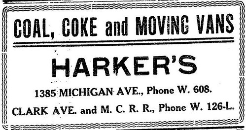 harkers-ad-oct14-1906