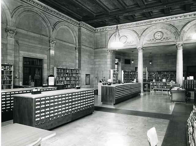 circulation-room-1955