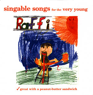 singable_songs