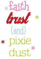 pixie.dust