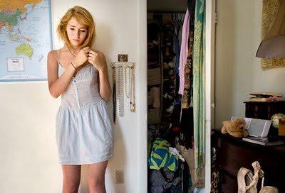 girls_rooms_47