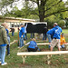 Eliza-A-Baker-School-55-Playground-Build-Indianapolis-Indiana-175