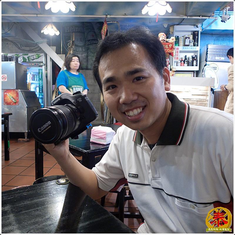 2011-04-13-客從府城來  (2)