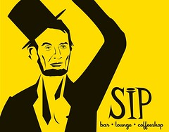 SIP Logo