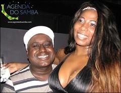 IMG_6651 (Agenda do Samba) Tags: de do no dio grazie 1204 oliveira maurilio aniverversrio