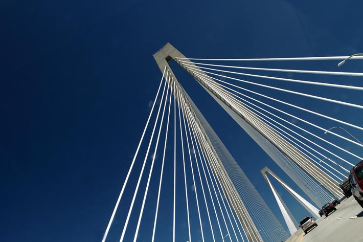 040611_bridge01