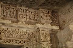 2011-03-16_DSC_0799 (becklectic) Tags: india marble rajasthan ranakpur jainism jaintemple 2011 hindustan