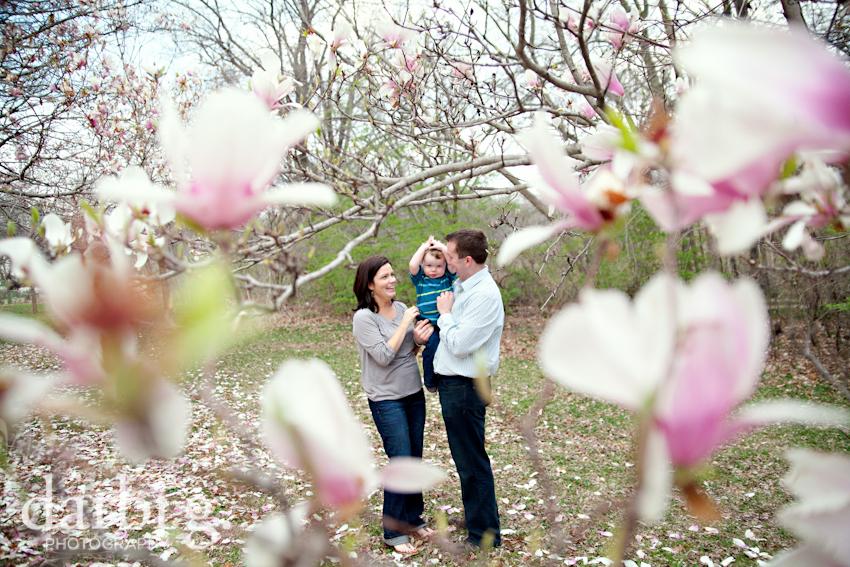 Darbi G Photography-Kansas City family children photographer-BM-102_