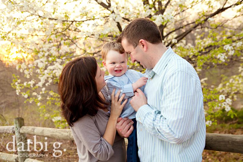 Darbi G Photography-Kansas City family children photographer-BM-115_
