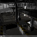 Warehouse Before Deferred Rendering