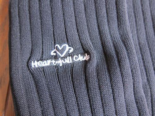 Heartfull Club 2011