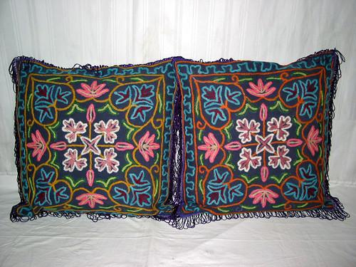cushion-213