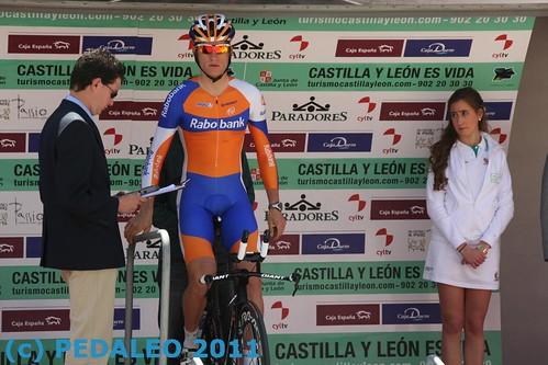 PEDALEO 2011 V.CYL 4ª ETAPA 028