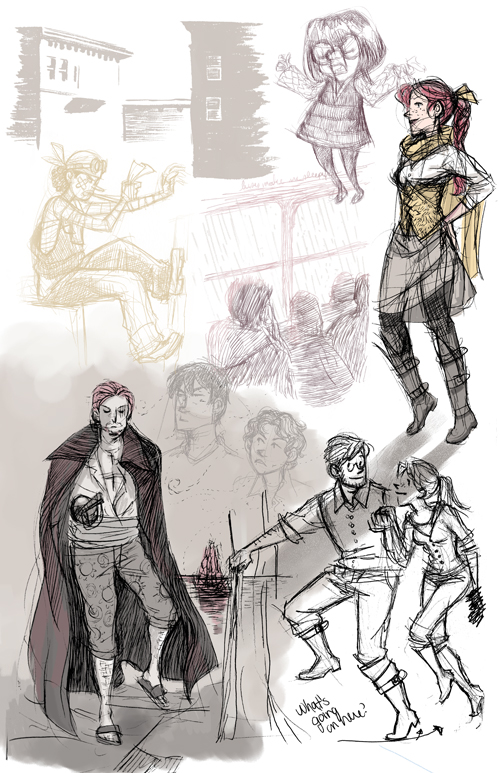 sketchpage_4_15_10