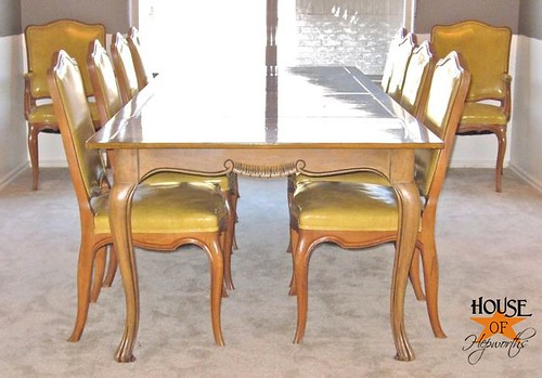 Dining_Room_Table_HoH_4