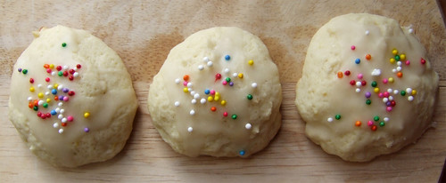 buttermilk cookies_01