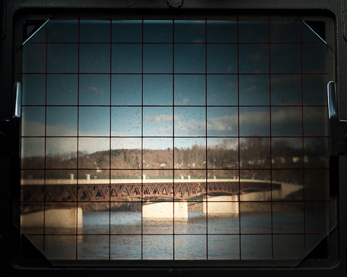 Bridge TTV