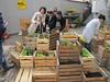 Foto dal FuoriSalone 2011 9