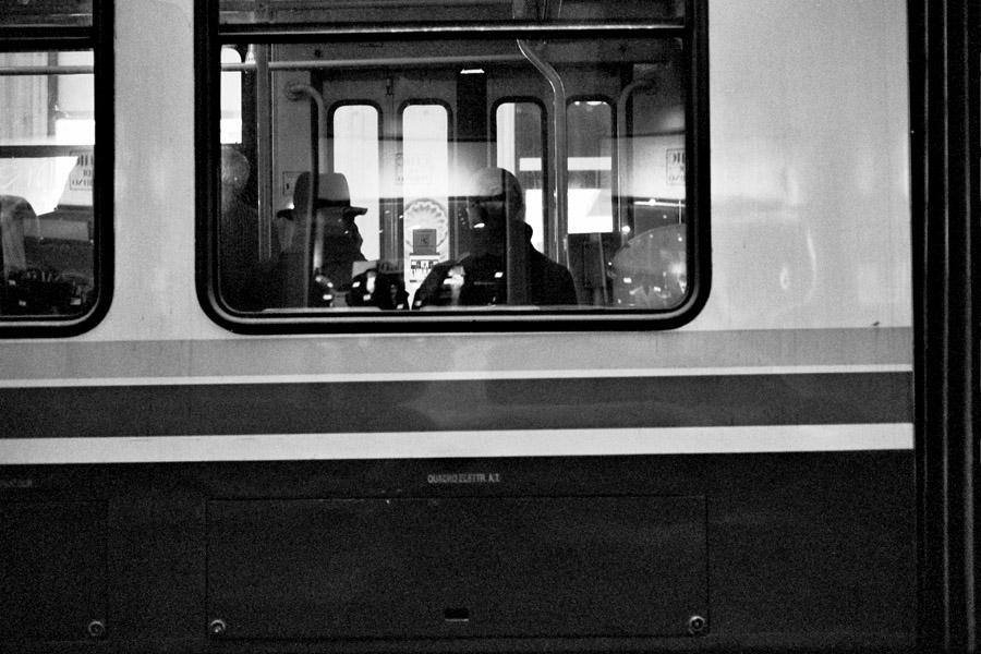 Turin_10