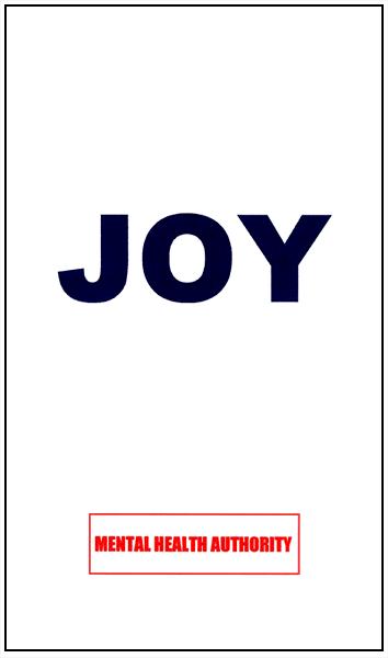 JB_JOY_MHA