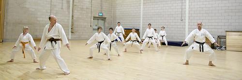 Elite Karate-7.jpg