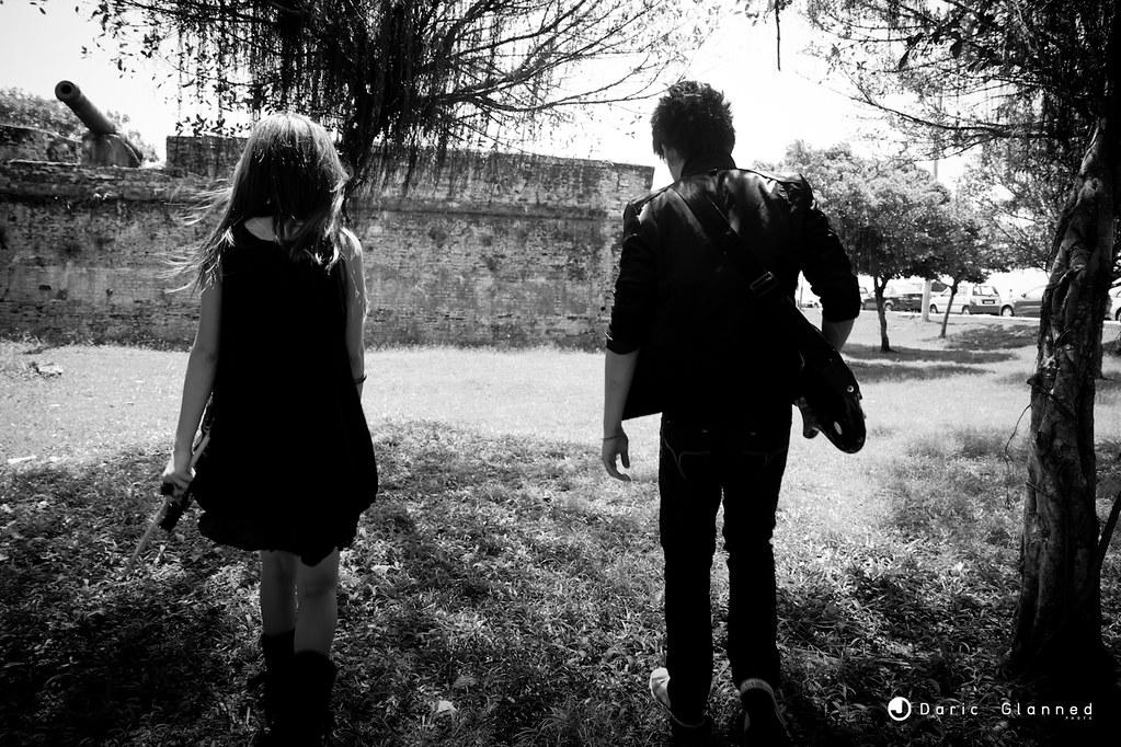 冷乐团 | 2011-18