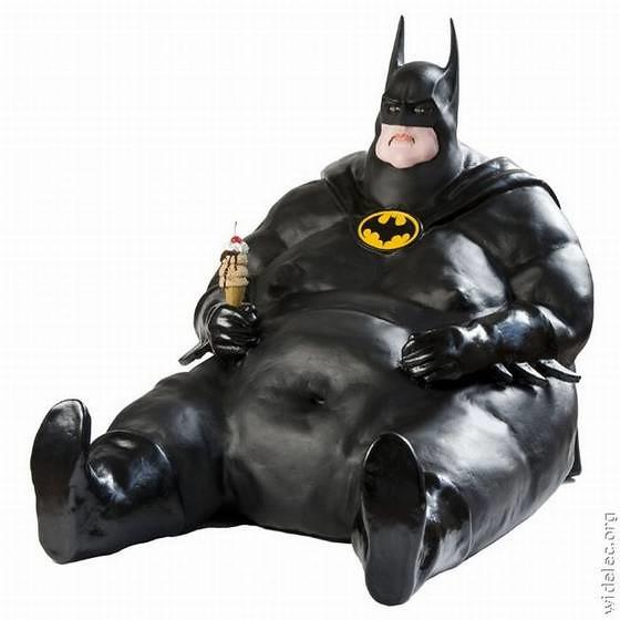 batman-fan116