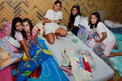 4 Noite do Pijama - 19 e 20/02/2011 (noite do pijama 2010) Tags: do noite pijama