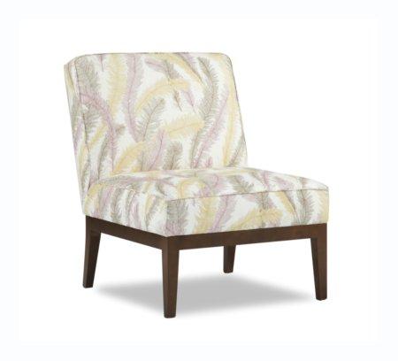 Greenwich_Chair_PlumesRose